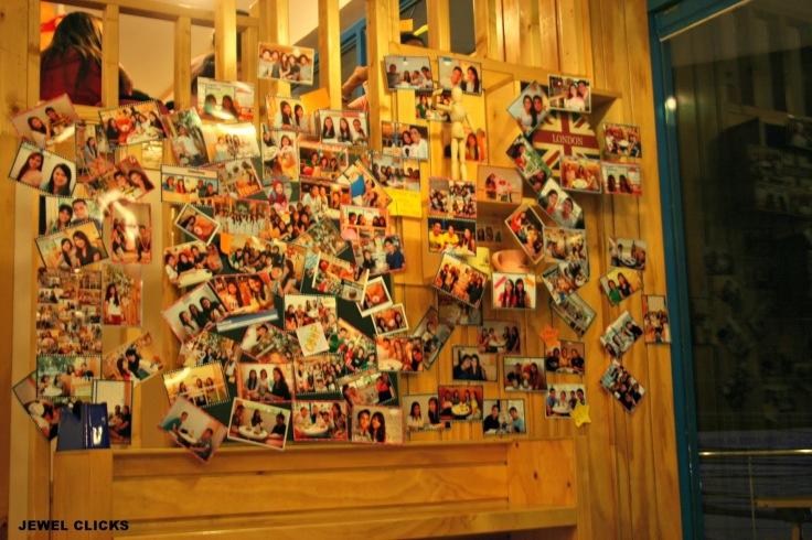 jewelclicks.blogspot.com